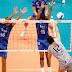 Montes Claros perde no Rio de Janeiro: 0x3
