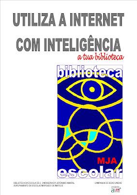 http://issuu.com/anabelaquelhas/docs/campanha_net_com_inteligencia_fiche