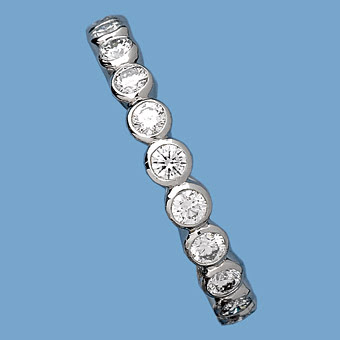 Photo For Cartier Wedding Rings
