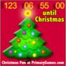 christmas widget 2011