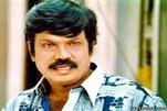 Goundamani Re Enters As Hero in Tamil Cinema & Director Vetrimaran