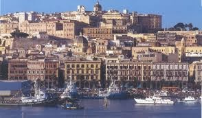 L'Autorità portuale di Cagliari capofila in Italia del progetto ESPO sui diritti dei passeggeri
