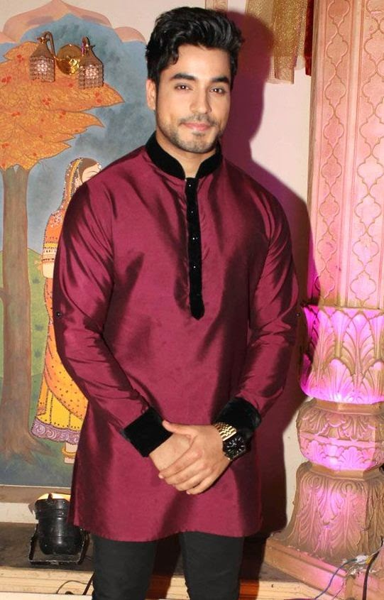 Gautam Gulati HD Wallpapers Free Download
