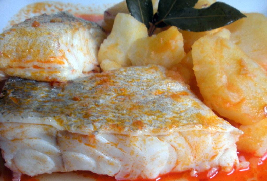 Aqu se cocina bacalao con patatas y ajada for Cocina bacalao con patatas
