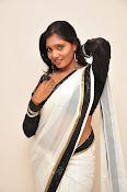 Nisha latest glamorous photo shoot-thumbnail-19