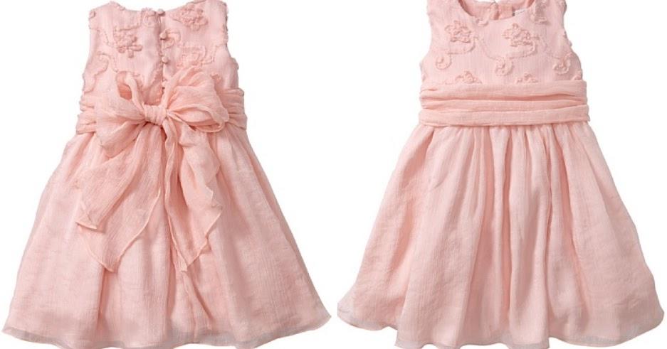 MODA INFANTIL ROPA para niños ropa para niñas ropita bebes: 05/2012