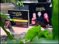 Nanafa Juta Beauty Hasilkan Produk Mengancam