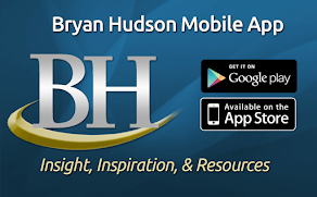 Get My Mobile App!