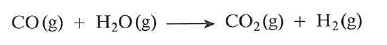 obtencion del hidrogeno a partir de hidrocarburos