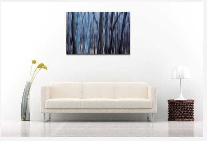 Angel Gruev,interior decor,fine art picture