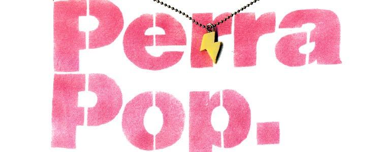 Perra Pop