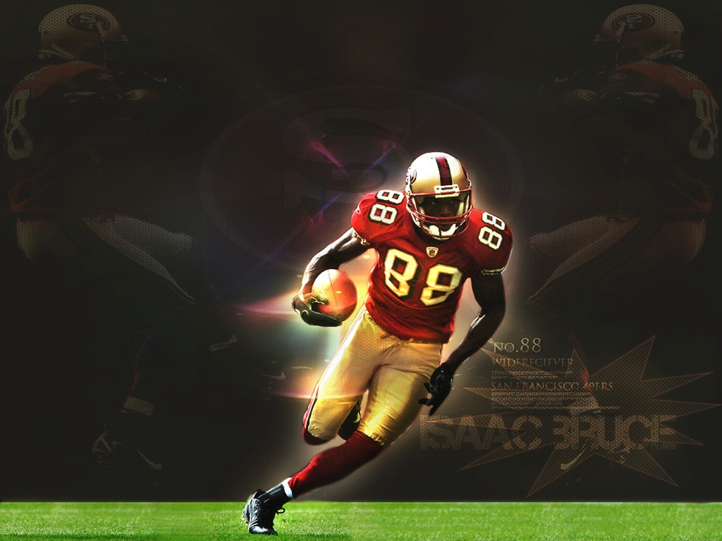 Sports Wallpaper Desktop