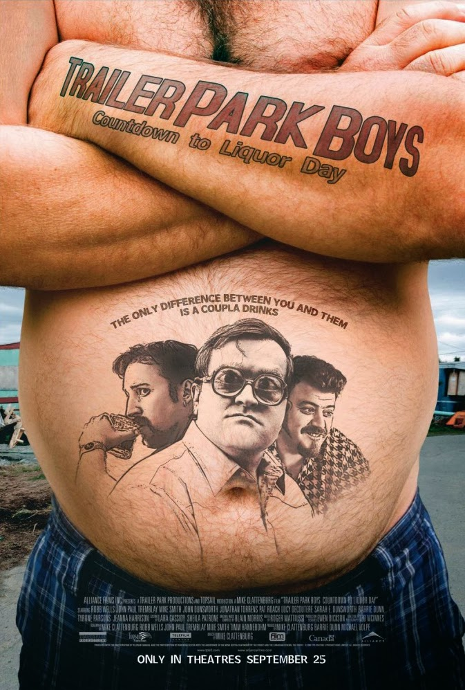 watch_trailer_park_boys_dont_legalize_it_online