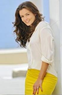 Com apresentação de Bianca Castanho, o programa estreia no dia 8º de novembro, às 10h15, no SBT - Divulgação