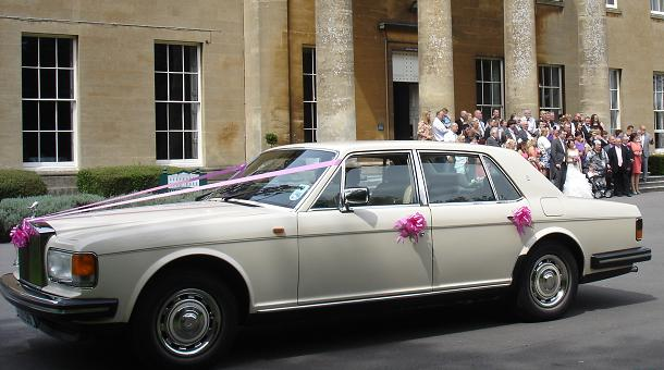 Weddings Bristol North Somerset And South Gloucestershire