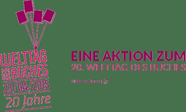 https://vorsichtbuch.de/herzbuch/