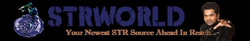 STRWORLD   Simbu Official Website