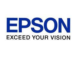 Lowongan Kerja 2013 Juli Epson Indonesia