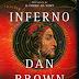 """Pensieri e riflessioni su """"Inferno"""" di Dan Brown"""