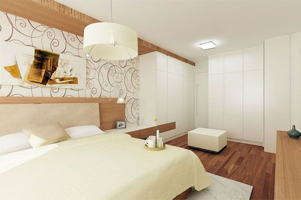 Home Decoration bedroom