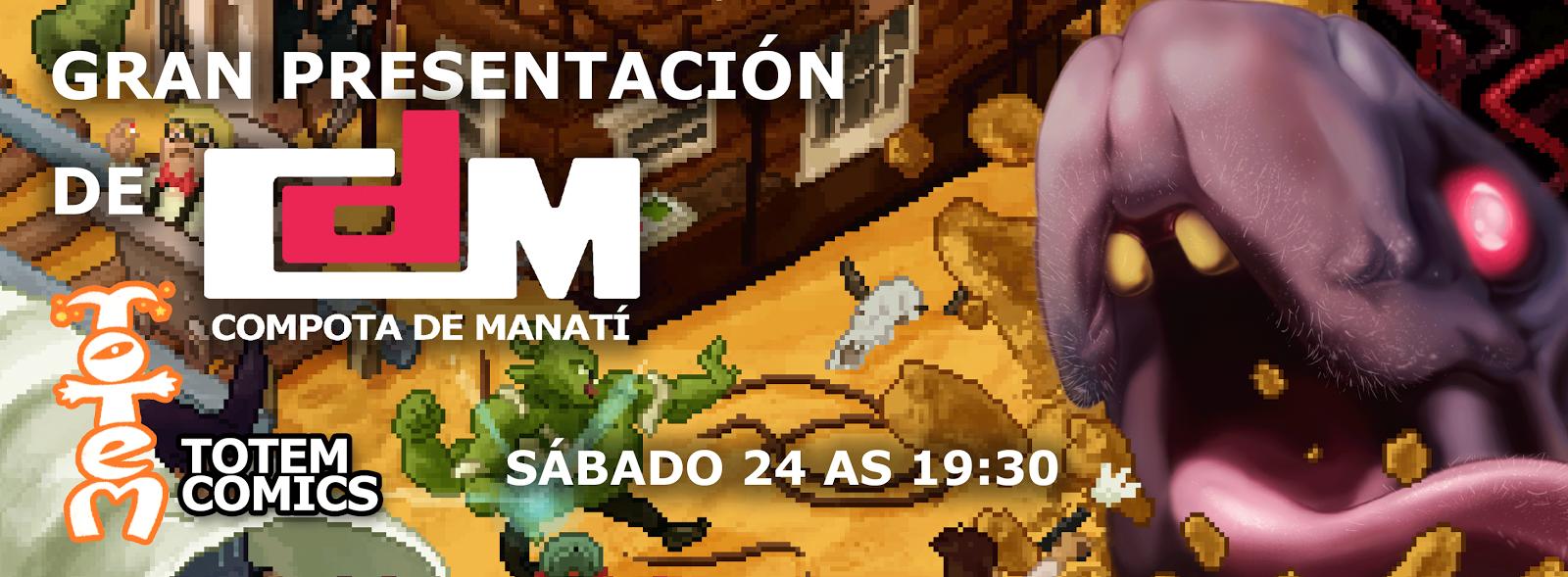 evento-fB+compota+TOTEM.png