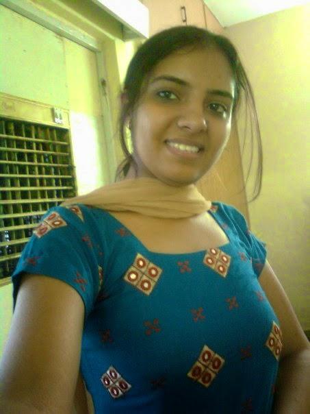 Bar indian girls nude, tamill girls ptssy photo