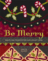 Be Merry