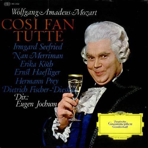 Mozart - Cosi fan tutte - Page 9 Mozart-Cosi-Fan-Tutte-532269