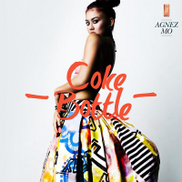 Agnez+Mo+feat.+Timbaland,+T.I.+ +Coke+Bottle Lirik Lagu: Agnez Mo feat. Timbaland, T.I.   Coke Bottle