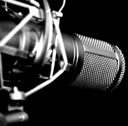 SABIENS RADIO