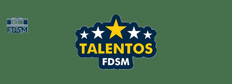 Talentos FDSM