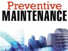 Pengertian Perawatan Preventif