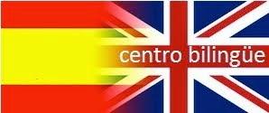 CENTRO BILINGÜE Cile 1