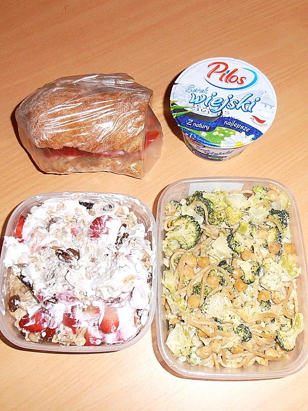 Lunchbox wg   // ilovehowitfeels