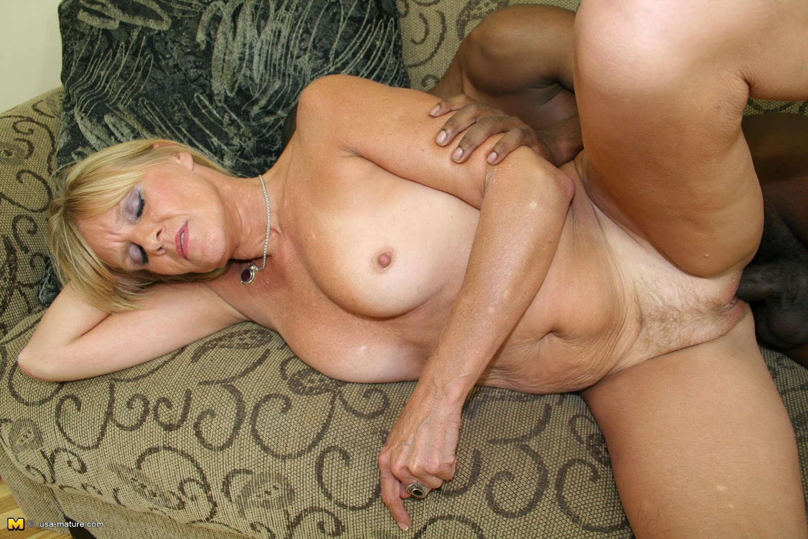 Masturbation Mature sex usa video
