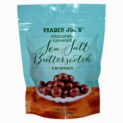 http://www.amazon.com/Trader-Joes-Chocolate-Butterscotch-Caramels/dp/B00AFO6DNO