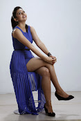 Rakul Preet Singh Latest Photo Shoot Gallery-thumbnail-6
