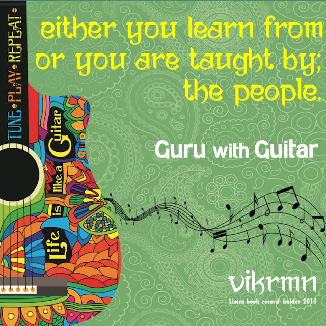 learn_taught_people_novel_quote_vikrmn_infibeam_tune_play_repeat_chartered_accountant_ca_author_srishti_vikram_verma_tpr