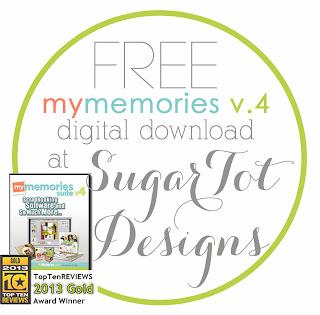 http://3.bp.blogspot.com/-54P0WNJ_s9Q/UmVD38HNS9I/AAAAAAAAHRs/8GkEGkI7m2k/s320/MyMemories+free+coupon+code.jpg