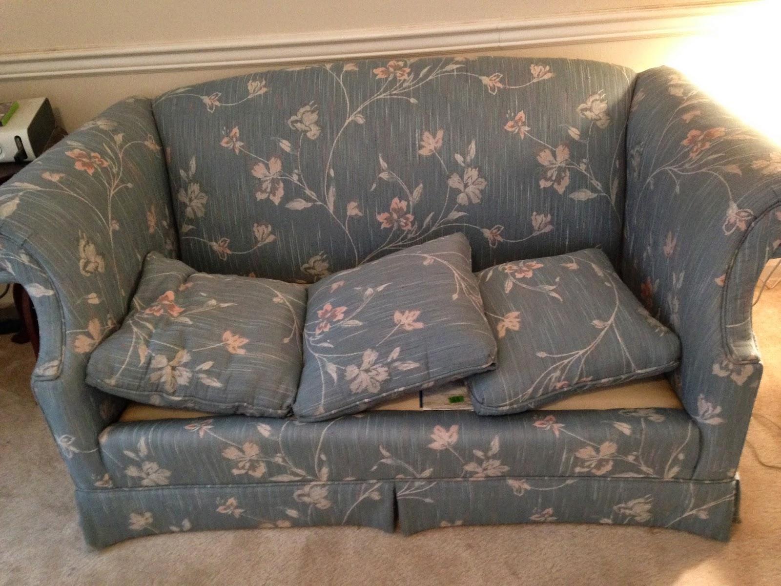 sundance catalog redford loveseats s robert do product vintage loveseat sofa and floral sofas