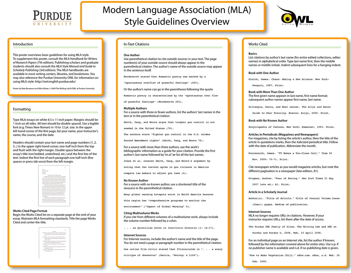 mla style essay paper Mla style is a system for documenting sources in scholarly writing for over half a century, it has been widely adopted for classroom instruction and used worldwide.