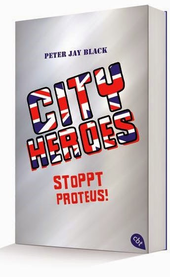 http://www.amazon.de/CITY-HEROES-Stoppt-Proteus-Band/dp/3570162885/ref=sr_1_1_twi_2?ie=UTF8&qid=1421507482&sr=8-1&keywords=city+heroes