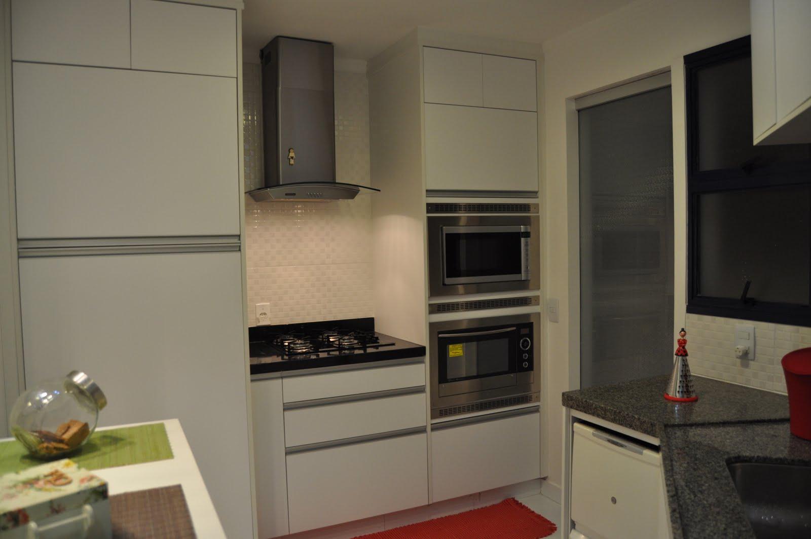 Apartamento de 3 dormitórios em Bauru/SP Designer de Interiores  #A48F27 1600 1063