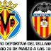 El Mestalla busca resarcirse contra el Villarreal B (WEB de Superdeporte)