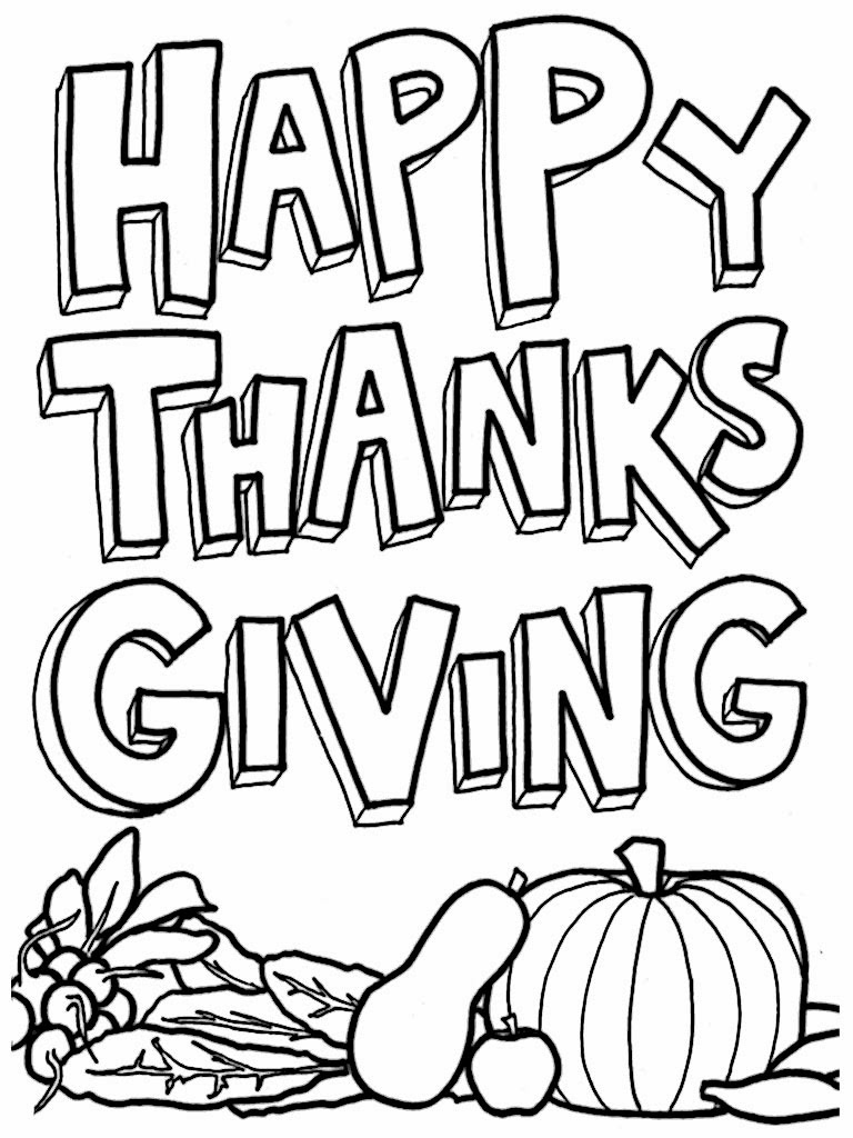 Free Printable Turkey Coloring Pages Thanksgiving Realistic