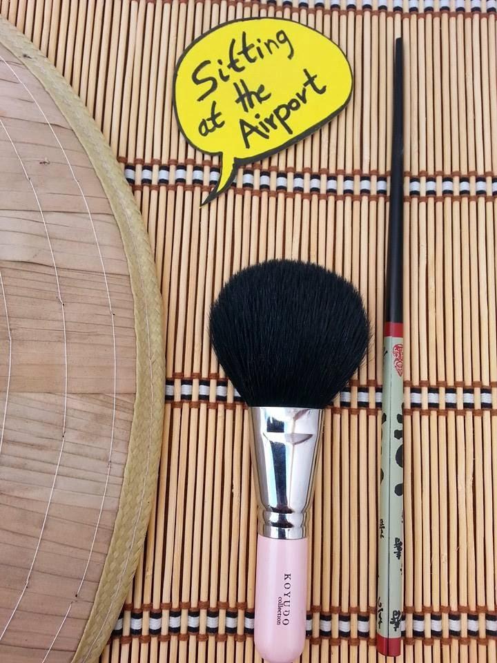 koyudo-brush-pinceles-de-maquillaje-de-japon