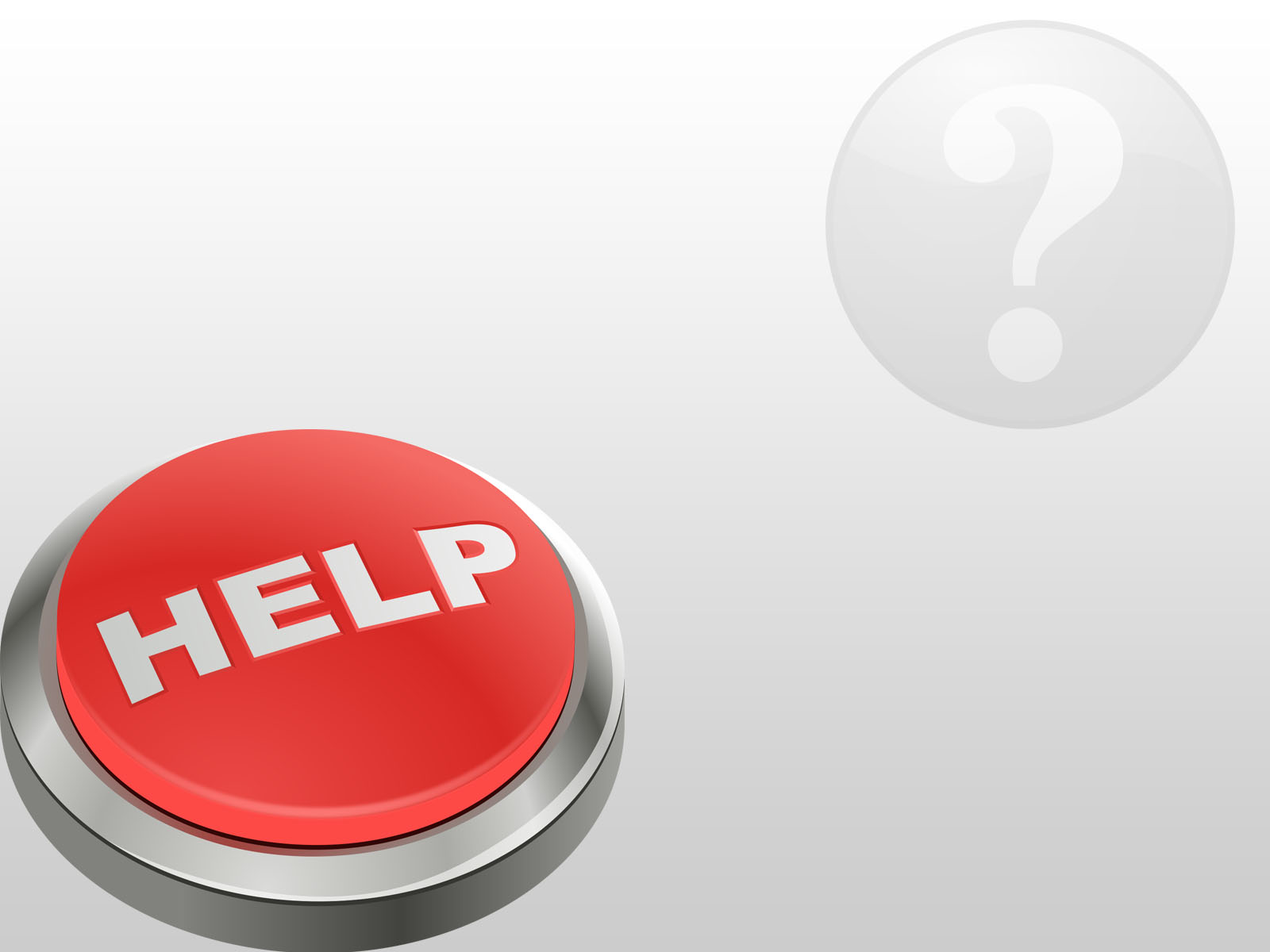 Questions Images For Ppt Software PowerPoint 2003