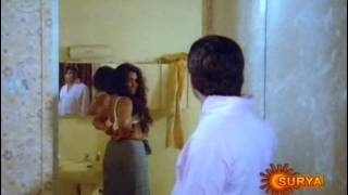 Hot Tamil Adult Movie Online