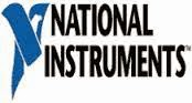 National Instruments Latest Off Campus Drive 2014
