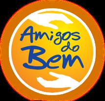 AMIGOS DO BEM